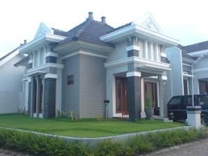 rumahku