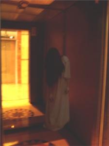 hantu419