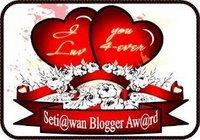 setiawan-award