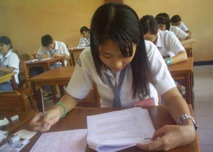 http://mastein.files.wordpress.com/2010/03/ujian.jpg