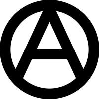 Lambang Anarki