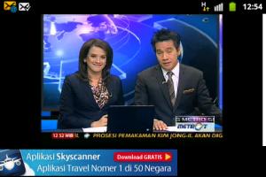 IndoTV