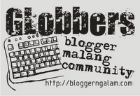 Komunitas Blogger-Ngalam
