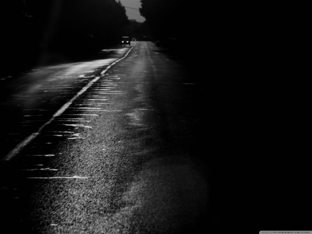 road_at_night-wallpaper-1280x960
