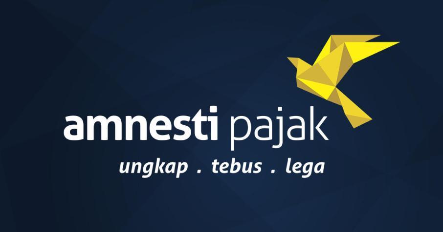 Amnesti-Pajak-Slide-1