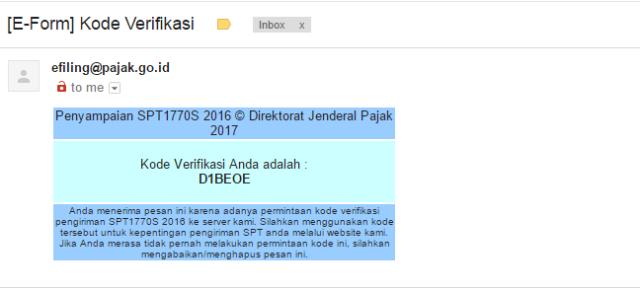 kode-verifikasi